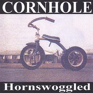 Hornswoggled