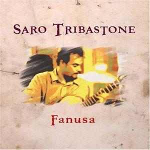 Fanusa
