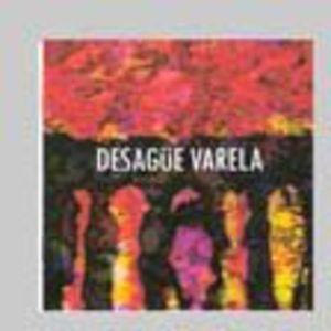 Desague Varela [Import]