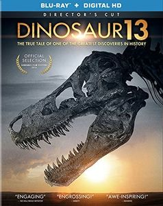 Dinosaur 13 [Import]