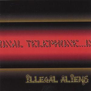 International Telephone