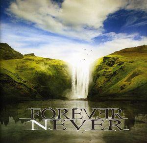 Forever Never 2 [Import]