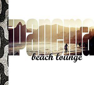 Ipanema Beach Lounge
