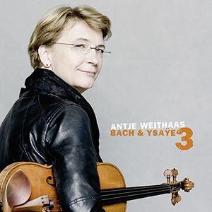 Bach & Ysaye3