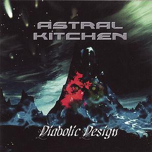 Diabolic Design
