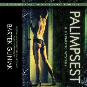 Palimpsest (Original Soundtrack) [Import]