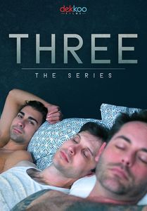 Three: The Series