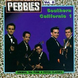 Pebbles, Vol. 8