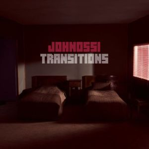 Transitions [Import]