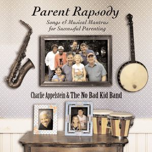 Parent Rapsody