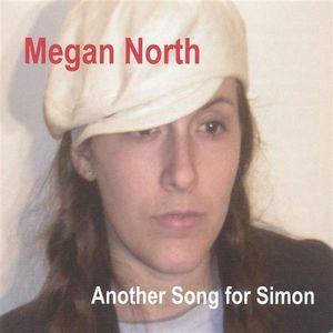 Another Song for Simon