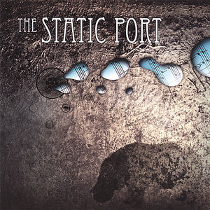Static Port-Self Released Title