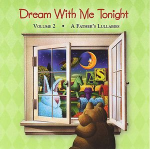 Dream with Me Tonight 2