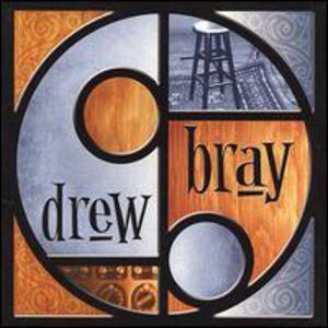 Drew Bray