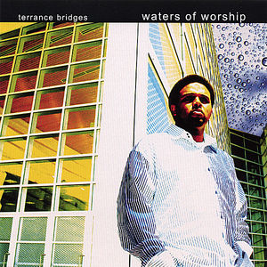 Waters of Worship