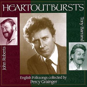 Heartoutbursts