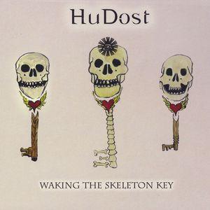 Waking the Skeleton Key