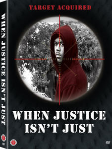 When Justice Isn't Just