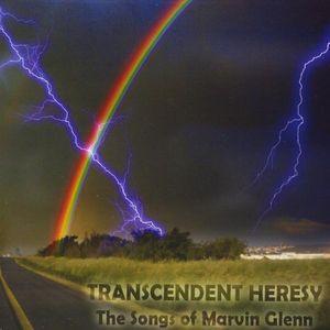 Transcendent Heresy