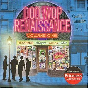 Doo Wop Renaissance, Vol. 1