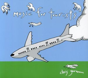 Music for Tourists