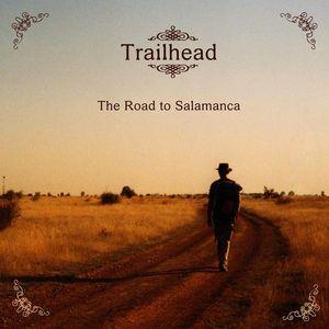 Road to Salamanca