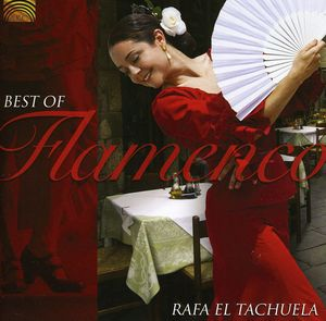 Best of Flamenco