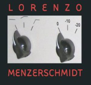Lorenzo Menzerschmidt