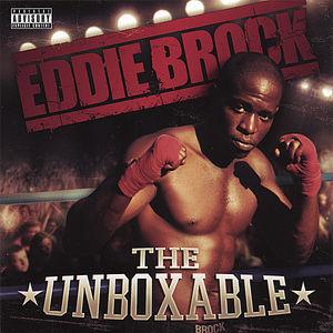 Unboxable