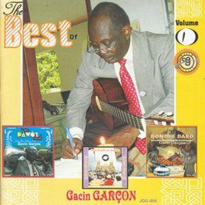 Best of Gacin Garcon 1