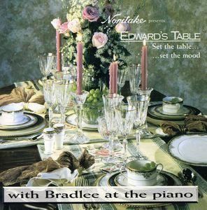 Noritake Presents Edwards Table