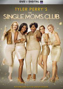 The Single Moms Club