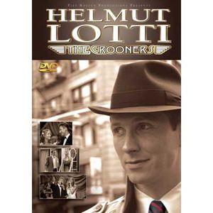 Helmut Lotti: The Crooners [Import]