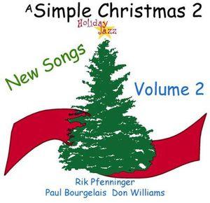 Simple Christmas 2