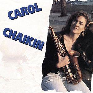 Carol Chaikin
