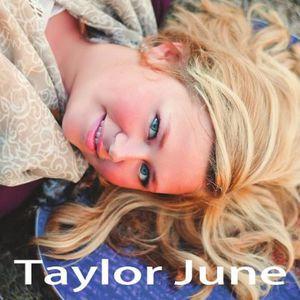 Taylor June