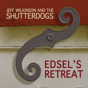 Edsel's Retreat