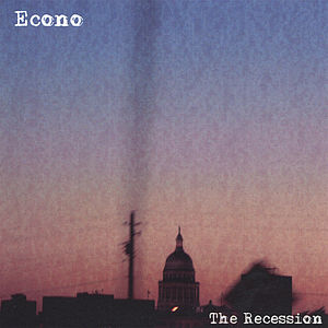 Recession EP