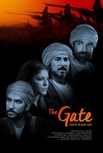 The Gate: The Dawn of The Baha'i Faith