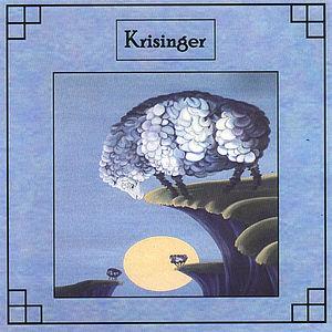 Krisinger