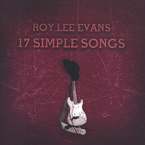 17 Simple Songs