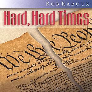 Hard Hard Times