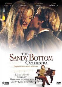 The Sandy Bottom Orchestra