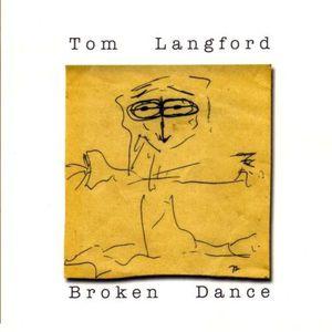 Broken Dance