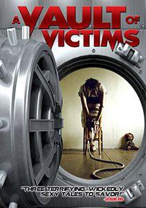 Vault of Victims