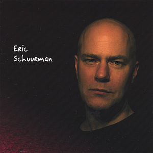 Eric Schuurman