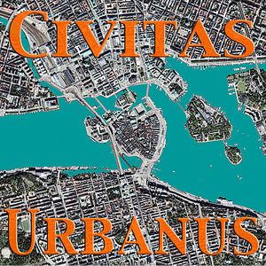 Civitas Urbanus