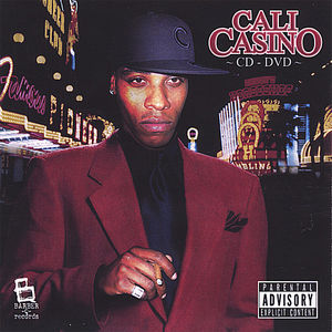 Life Is Cali Casino