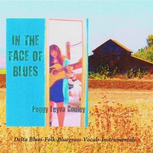 In the Face of Blues