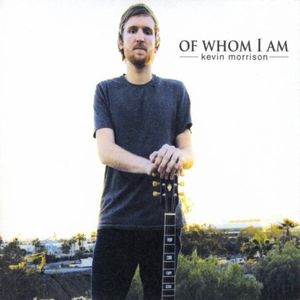 Of Whom I Am